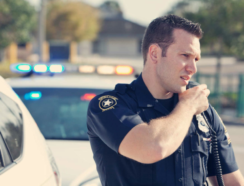 Advice from ANEW Advisors: A Guide to Retirement Planning for First Responders