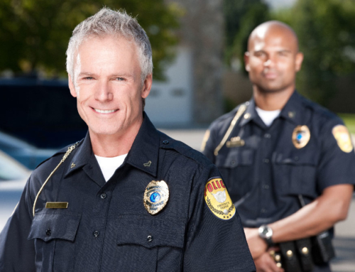 Advice from ANEW Advisors: Leveraging DCA for your Police Association